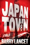Japantown: A Thriller