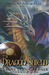 Dragon Shield (The Ian's Realm Saga, #2)