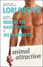Animal Attraction (Buckhorn Brothers, #6)