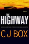 The Highway (Cody Hoyt, #2)
