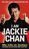 I Am Jackie Chan, My Life in Action