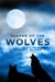 Keeper of the Wolves by Cheree Alsop
