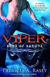 Viper (Sons of Sangue, #1)