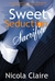 Sweet Seduction S...