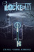 Locke and Key, Vol. 3: Crown of Shadows