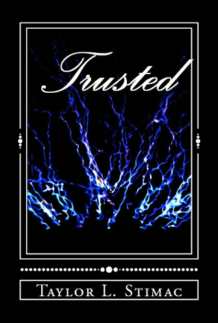 Trusted (Trusted, #1)