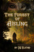 The Forest of Aisling (The Willow Series, Book One)