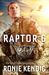 Raptor 6 (Quiet Professionals, #1)