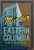 Murder at Eastern Columbia