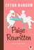 Paige Rewritten by Erynn Mangum