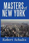 Masters of New York
