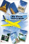 My First Travel Book by Anna Othitis