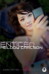 Enticed by Melody Carlson