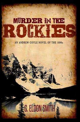Murder in the Rockies