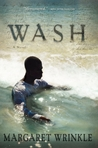 Wash by Margaret Wrinkle