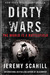Dirty Wars: International Edition