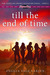 Till the End of Time (Fifti...