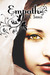 Empath (The Empath Trilogy, #1)