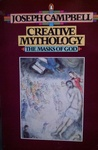 Creative Mythology (The Masks of God, #4)