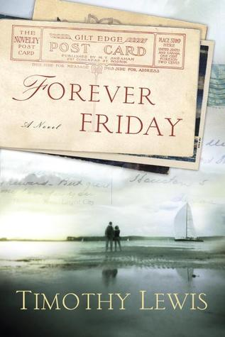Forever Friday: A Novel