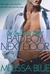 Bad Boy Next Door (Bad Boy #1)