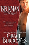 Beckman: Lord of Sins (Lonely Lords, #4)