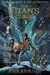 Titan's Curse: The Graphic Novel (Percy Jackson and the Olympians: The Graphic Novels, #3)