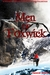 Men of Foxwick (The Foxwick Chronicles)