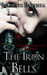 The Iron Bells (The Demon's...
