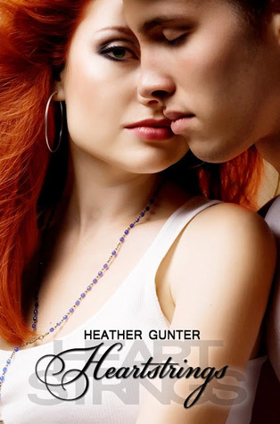 Heartstrings (Love Notes, #2)