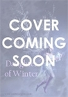 Daughter of Winter (Fairy Queens, #3)