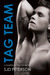 Tag Team (Guards of Folsom, #2)
