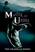 Master of Umbra (The Valhalla, #2)