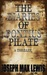 The Diaries of Pontius Pilate