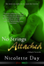 No Strings Attached by Nicolette Day