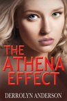 The Athena Effect by Derrolyn Anderson