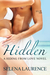 Hidden by Selena Laurence