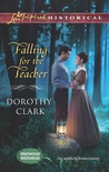 Falling for the Teacher