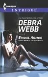 Bridal Armor (Colby Agency #51)