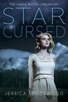 Star Cursed (The Cahill Witch Chronicles, #2)
