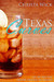 Texas Curves (Billionaire BBW Erotic Romance)