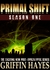 Primal Shift by Griffin Hayes