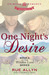 One Night's Desire (Wildfir...