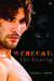 The Rearing (Werecat, Book 1)