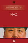 The Wisdom of Mao
