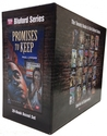 Bluford Series 20-Book Boxed Set