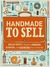 Handmade to Sell: Hello Cra...