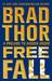 Free Fall (Scot Harvath, #11.5)