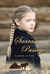 Saara's Passage (Trilogy, #2)