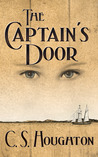 The Captain's Door by C.S. Houghton